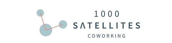 1000 Satellites - Network